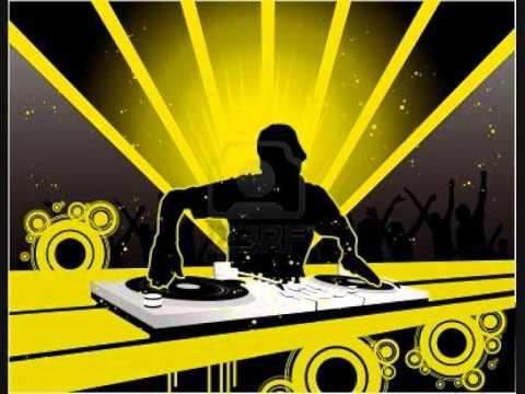 Coone - Music Is Art ( DJ LOCA SAK MIX )