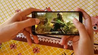 ZenFone Max Pro M1 64GB/4GB - Vale a Pena Comprar? Análise Completa