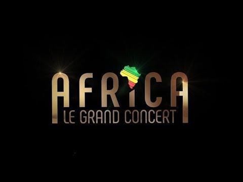 "ENDIRECT ""AFRICA LE"