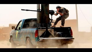 أخبار عربية - الجيش الحر يسيطر على أربعة قرى شمال شرقي الباب بحلب