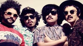 Los Romanticos de Zacatecas - Ya Lo Dijo Rufis Taylor - Disco Completo/Full Album