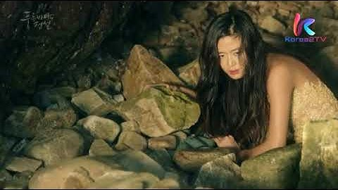 Download Legand Of Blue Sea Eng Sub Episode 1 Mp3 Free And Mp4