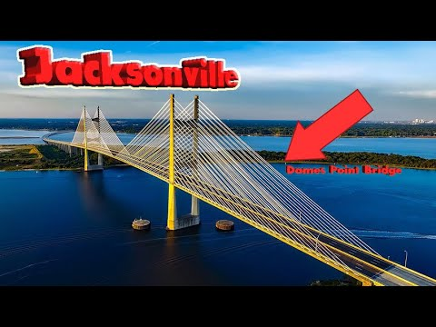 top-10-reasons-not-to-move-to-jacksonville,-florida.-it's-not-the-worst-city,-but-still.