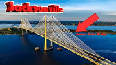 Top 10 reasons NOT to Move to Jacksonville, Florida. It&#39s not the worst city, but still.