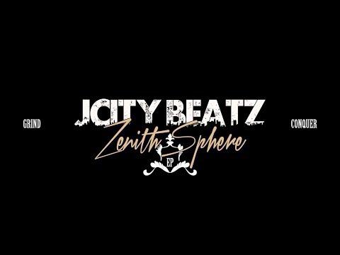 JCity Beatz - BVSS-KING (INTRO) (ZENITH SPHERE EP) FREE DOWNLOAD