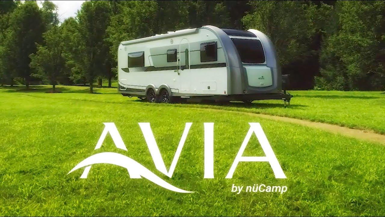 RV & Camper Dealer | Medford, OR | Triple A RV Center