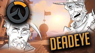 2 Demons: Deadeye