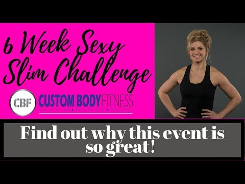 weight-loss-contest-6wssc-2018