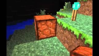 [Actualización] Minecraft 1.7.2 con MODS y para pc de bajos recursos
