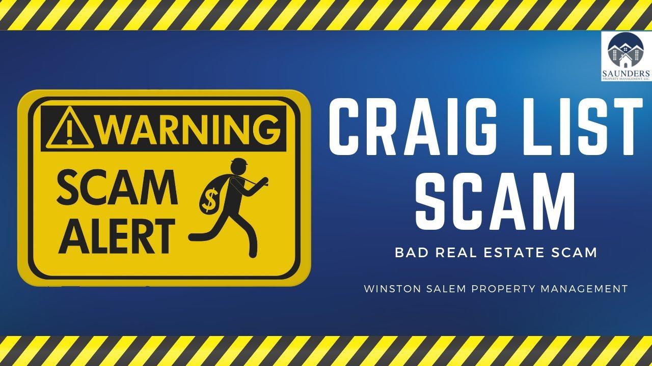 Craigslist of winston salem
