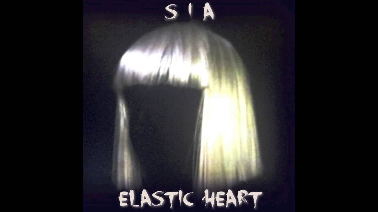 Elastic Heart 1000 Forms Of Fear Version Edited Version