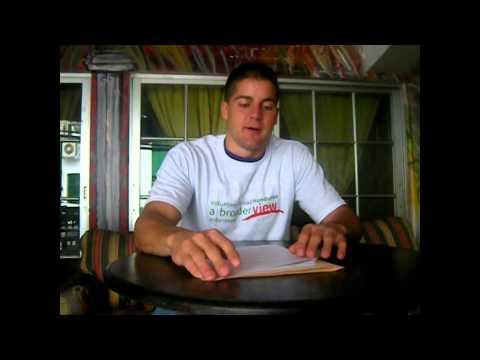 Feedback Kyle Wall Volunteer Honduras La Ceiba, Health Care Medical + Spanish Immersion Program