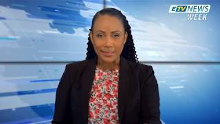 JT ETV NEWS WEEK du 13 Avril 2019
