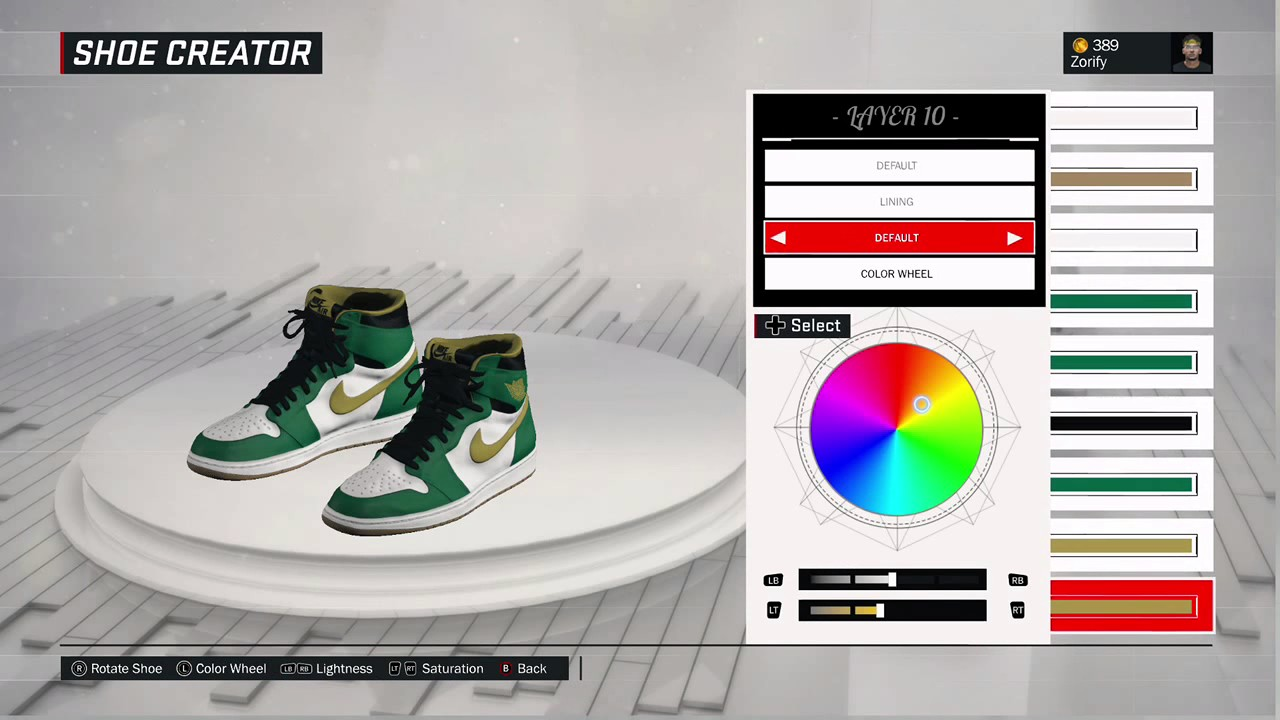 jordan shoes creator 2k18 ratings celtics game schedule 769525