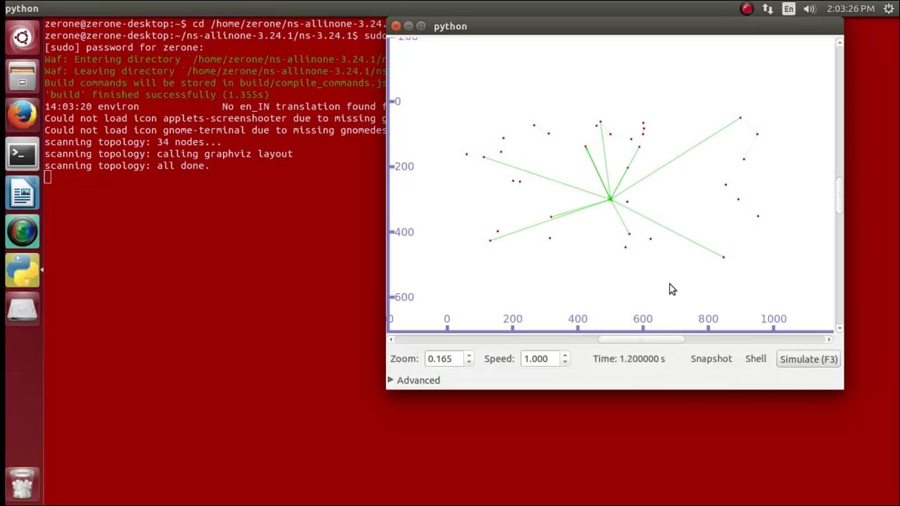 Multiuser mimo ofdm matlab code projects