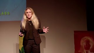 More in common – a legacy out of tragedy | Kim Leadbeater | TEDxLadbrokeGrove