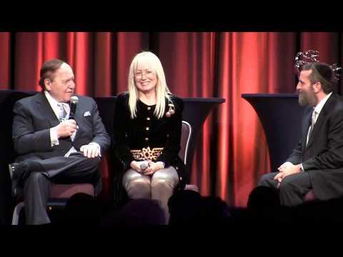 Sheldon Adelson Net Worth 2015 - Networthq com
