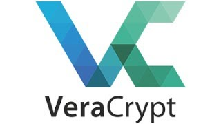 VeraCrypt - How to best encrypt files, folders or hard drives for free (2017)