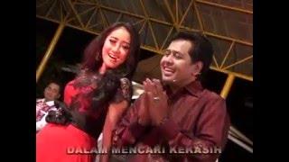 Video Putra Buana Terbaru 2015 - sejuta rahasia download MP3, 3GP, MP4, WEBM, AVI, FLV Juli 2018