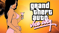 gta vice city feelgamingtv youtube. Black Bedroom Furniture Sets. Home Design Ideas