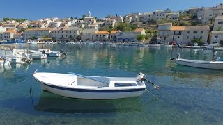 Остров Брач, Хорватия(Остров Брач, Хорватия отзыв об отдыхе: http://forum.awd.ru/viewtopic.php?f=1236&t=299155., 2016-09-08T18:11:07.000Z)