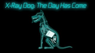 Download X-Ray Dog - The Day Has Come (DCUO XB1 Trailer Song) MP3 song and Music Video