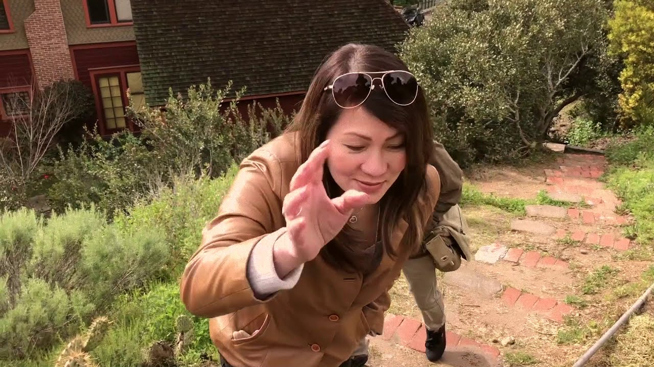Travel: Las Vegas Strip, Sights and Sounds ASMR, Madame Tussauds, Family Trip