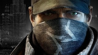 Watch Dogs Proper Game Review