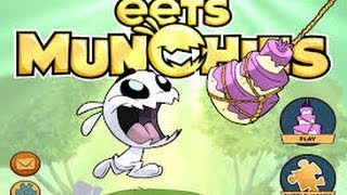 DOWNLOAD Eets Munchies full version Game PC *free* Working 100% + (original)