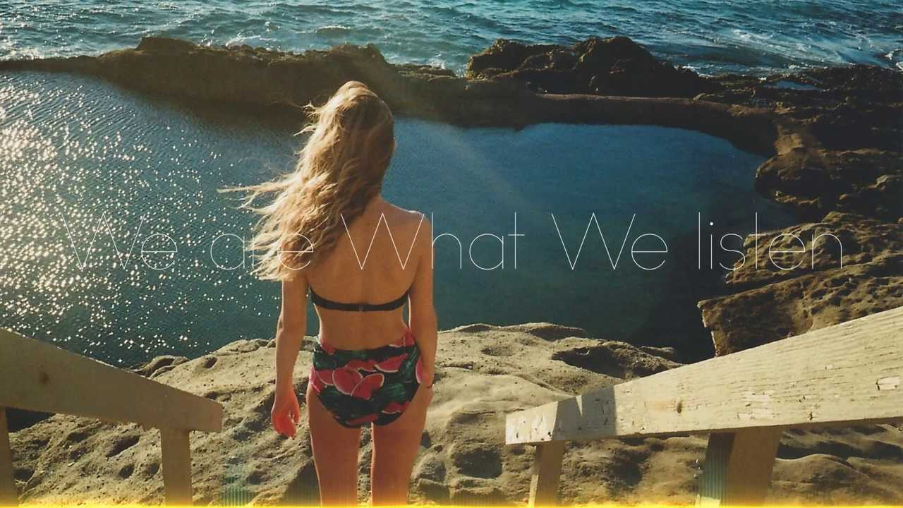 clubfeet-cape-town-panama-remix-we-are-what-we-listen