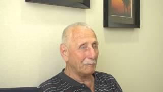 Prostat Kanseri tedavisinde Robotik Cerrahi sonrası hastalarımızın düşünceleri