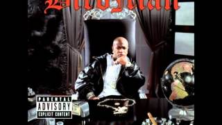 Birdman - Smoke Out (Feat. Tateeze, Magnolia Chop & 6 Shot)
