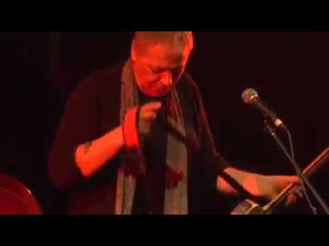 St'ammore (live) ENZO GRAGNANIELLO