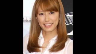 田中将大投手との結婚前ですね。 STVラジオ 産地直送!カントリー娘2007...