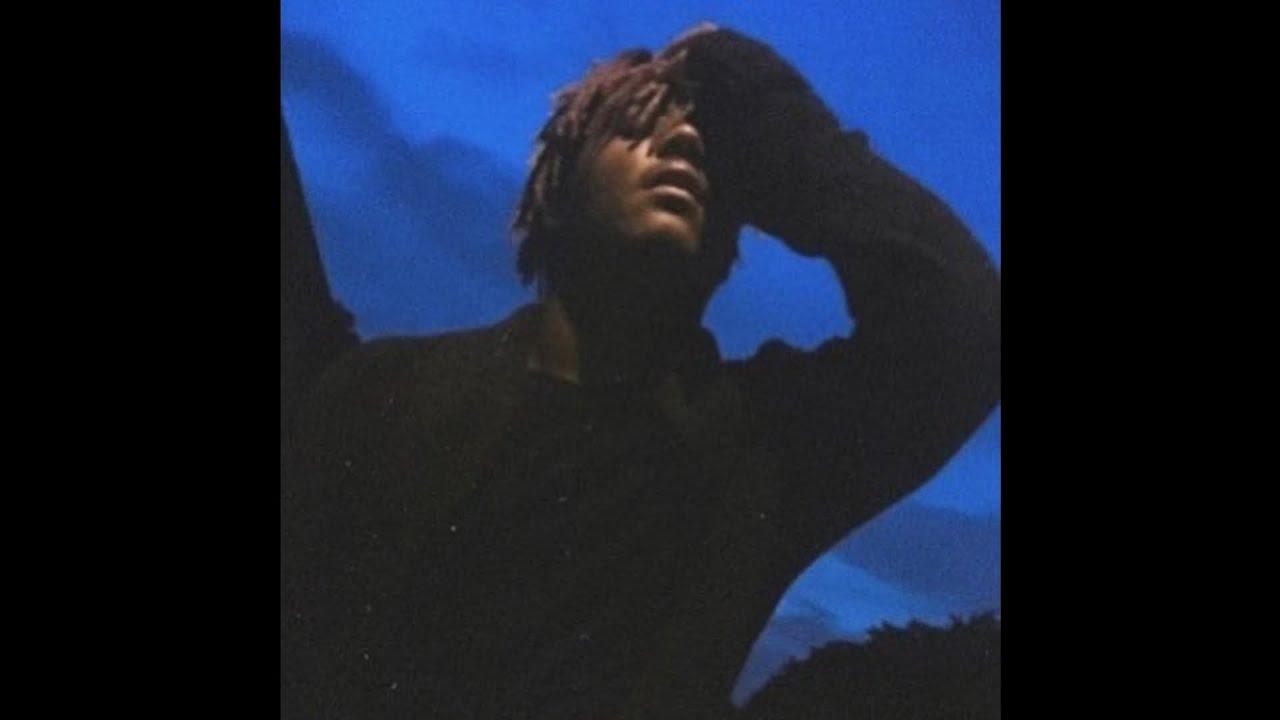 "[FREE] [GUITAR] Trippie Redd x Juice WRLD Type Beat ""Nightfall"""