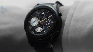 Top 5 Best Smartwatch in 2018