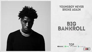 Play Big Bankroll