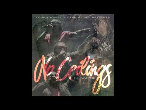 Lil Wayne - Banned From TV - No Ceilings [8]