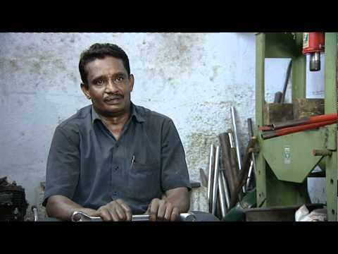 India: Working Together to End Hazardous Child Labour