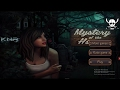 Mystery Of The House - The Game Of Investigation - Mystery Solving Games
