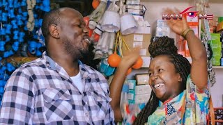 Download Kansiime Anne Comedy - The anniversary gift. Kansiime Anne. African Comedy