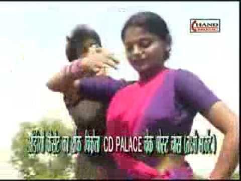 TOR ANKHIYA KE KAJRA KHORTHA JHARKKHANDI SONG Manjeetbaba.com