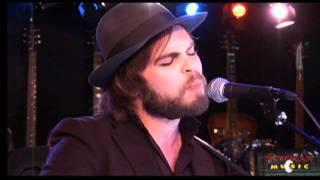 Supergrass - Low C (Live)