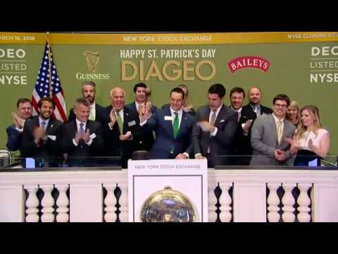 Wall St rises lifted by industrial data