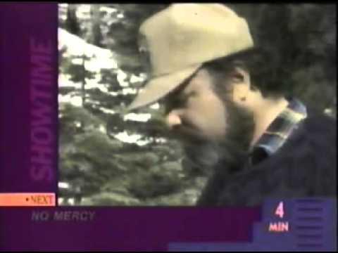 "1990 Showtime Screen Scene: ""Misery"""