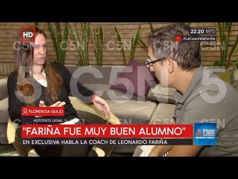 ADN Periodismo Federal - Programa 01/05/2019 (parte 1)