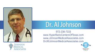 Flu Season in the Workplace | Dr. Al Johnson