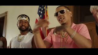 "Zaytoven feat OJ Da Juiceman Numbers ""Official Video"""