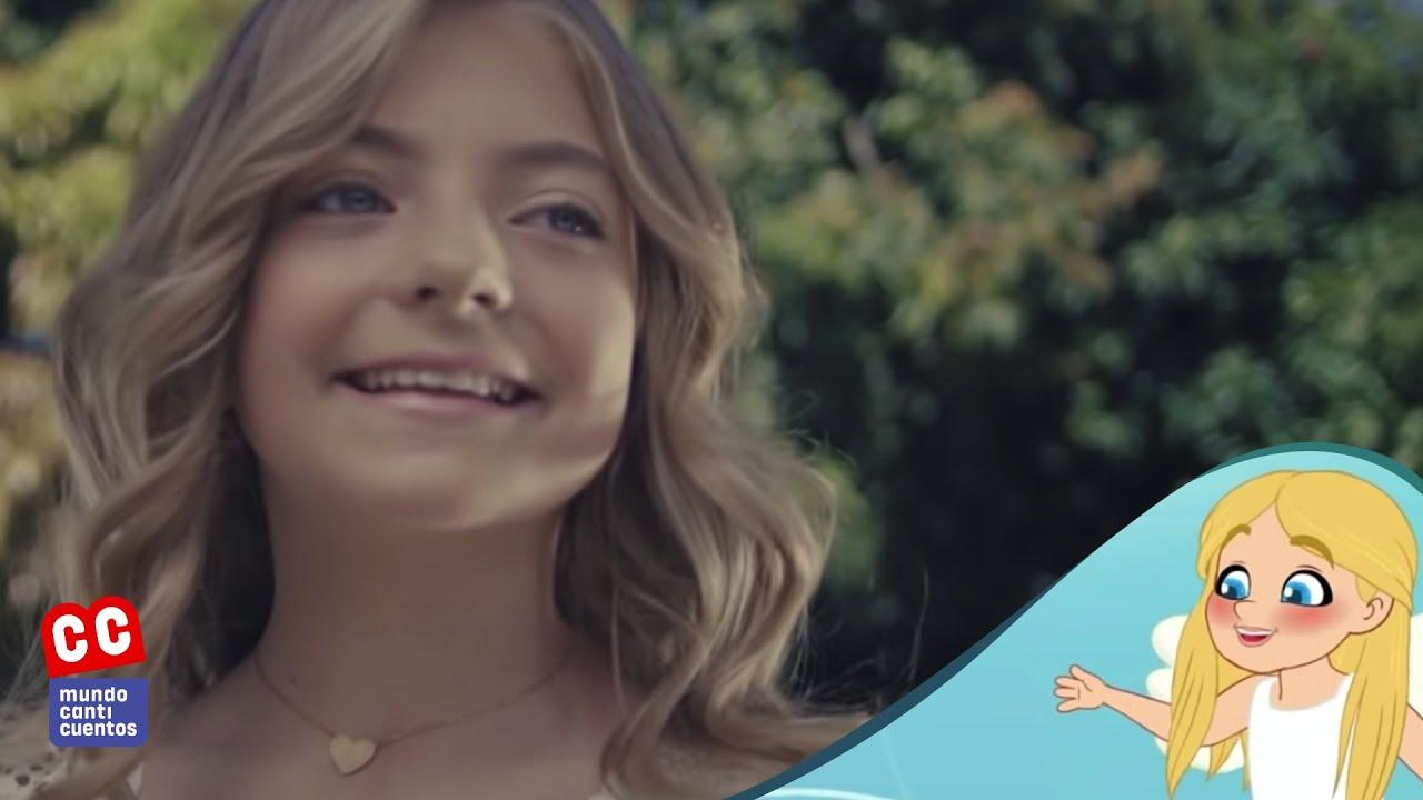 Que Canten Los Ninos Juana Cancion Infantil Canticuentos Chords Chordify