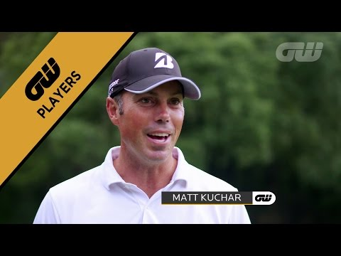 Matt Kuchar on winning an Olympic medal